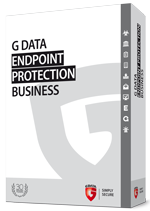 G DATA Endpoint Protection Business